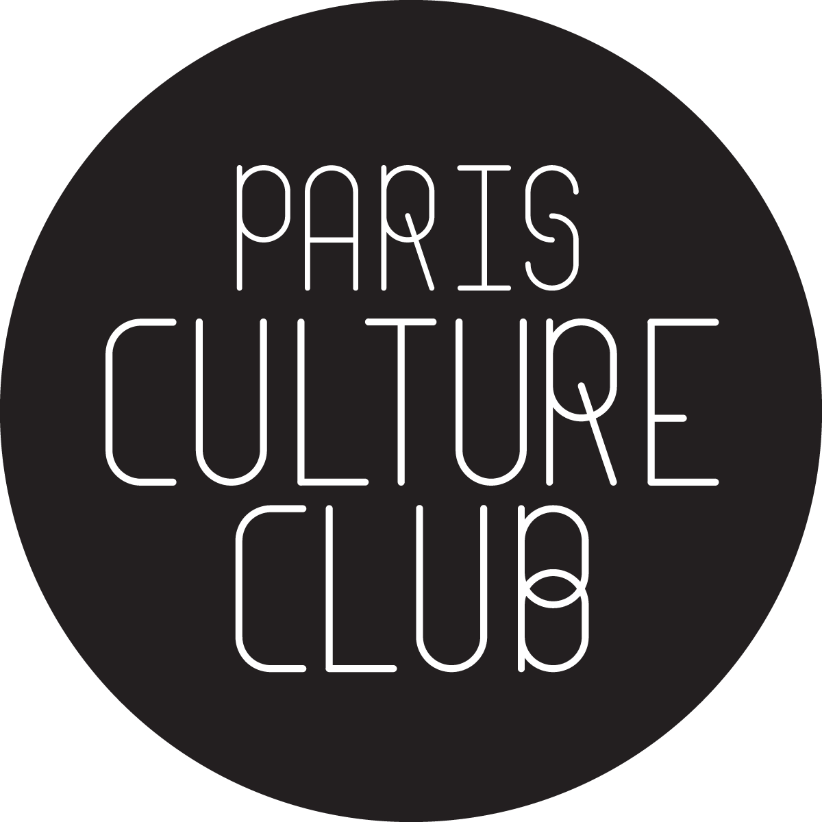 Paris culture club